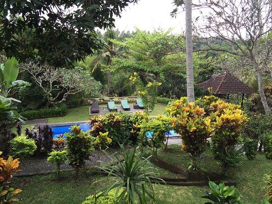 Taman Indrakila: photo4.jpg