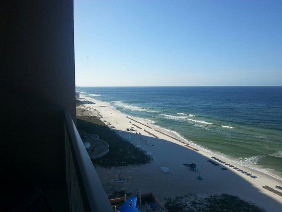 Sunrise Beach Resort: FB_IMG_1460899851254_large.jpg