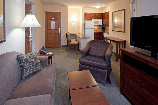 Royersford, Pensilvania: Guest Room