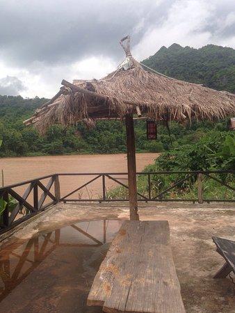 Nong Khiaw, Laos: photo1.jpg