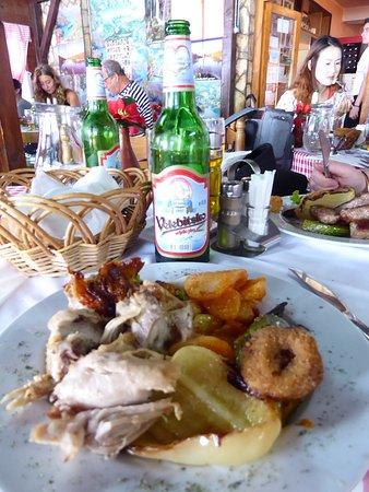 Korenica, Kroasia: photo0.jpg