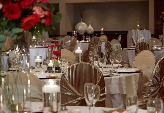 Hoffman Estates, Илинойс: Social Event - Details