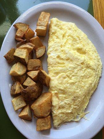 Ultimate Omelet House & More: photo0.jpg