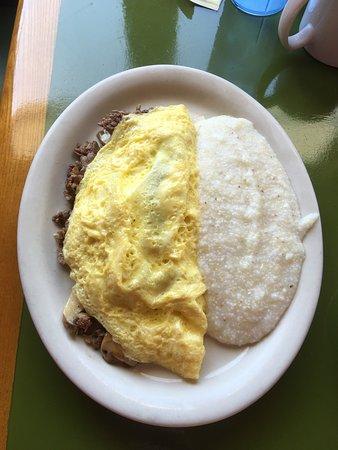 Ultimate Omelet House & More: photo2.jpg
