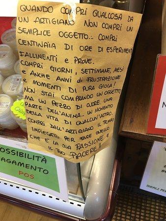 Agriturismo Palazzo Vecchio照片