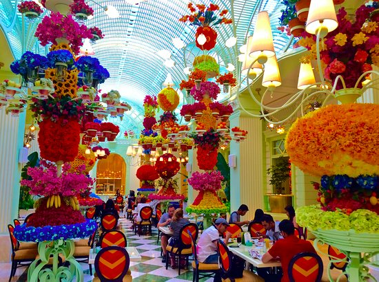 what an entrance to the wynn buffet picture of the buffet at wynn rh tripadvisor com the buffet wynn cost the buffet wynn price