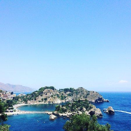 Francavilla di Sicilia, Italie : photo2.jpg