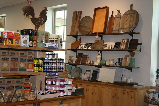 Windsor, VT: Wonderful artisan and craftsman products