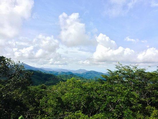 Chalong, Tajlandia: Phuket Big Buddha