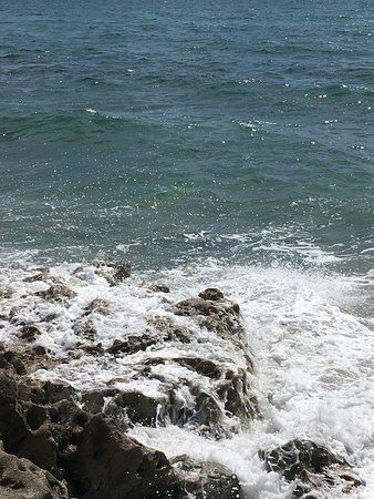 Hobe Sound, FL: photo0.jpg