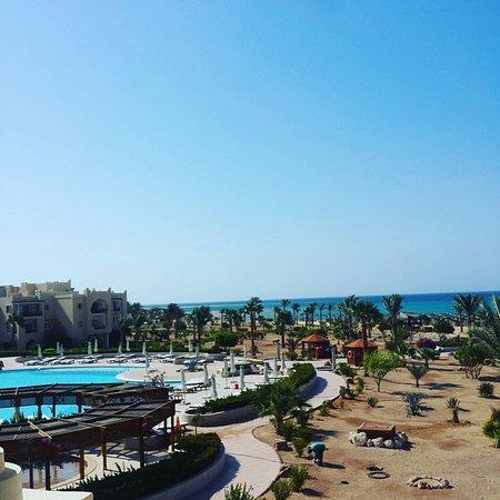 Kempinski Hotel Soma Bay: IMG_20160719_082712_large.jpg