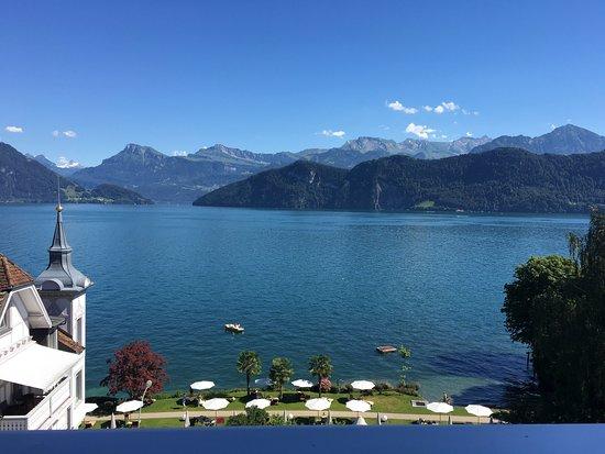 Weggis, İsviçre: photo0.jpg