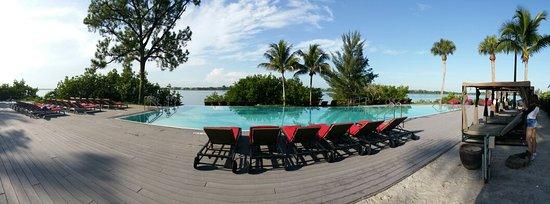 Port Saint Lucie, FL: 20160713_084222_large.jpg