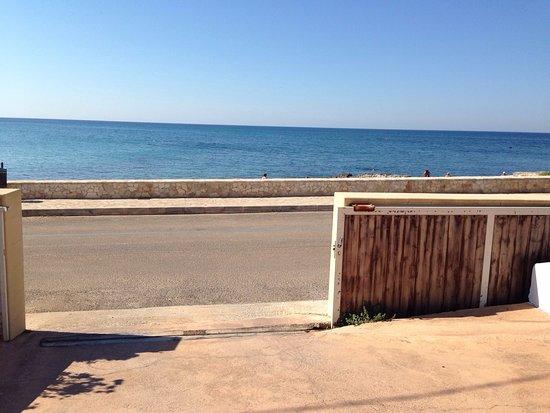 Hotel Magnagrecia: photo1.jpg