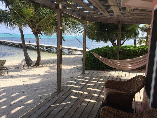 Little Cayman: photo1.jpg