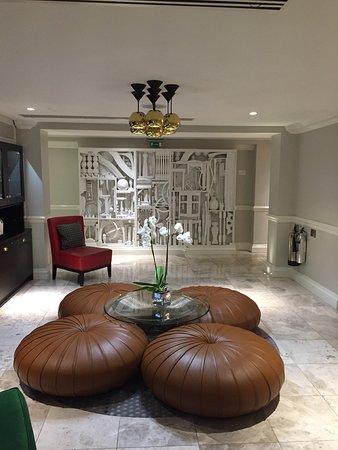 The Ampersand Hotel: photo5.jpg