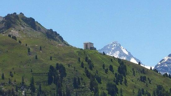 Saint-Luc, Suiza: 20160719_132330_large.jpg