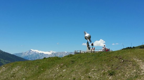 Saint-Luc, Suiza: 20160719_125245_large.jpg