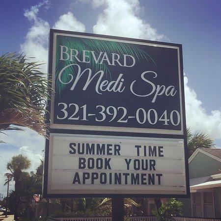 Brevard Medi Spa