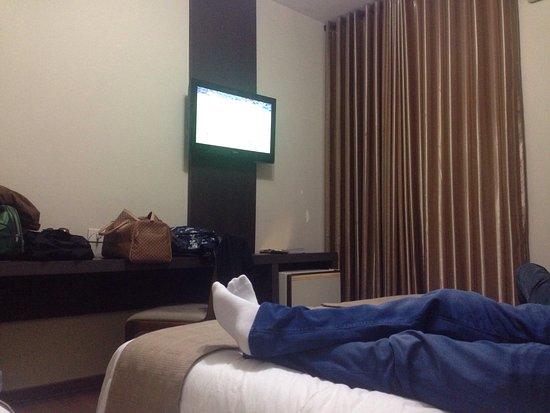 Hotel Foz do Iguacu: photo4.jpg