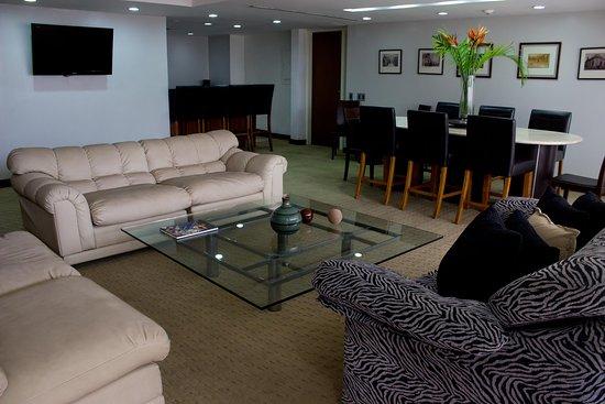 Hotel Jirahara 이미지