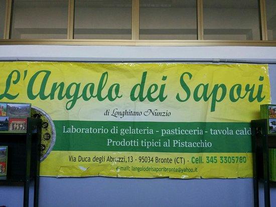 Bronte, Italia: IMG-20160719-WA0002_large.jpg