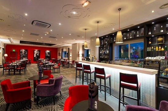 Restaurant du casino de santenay 21 sportsbook poker free money