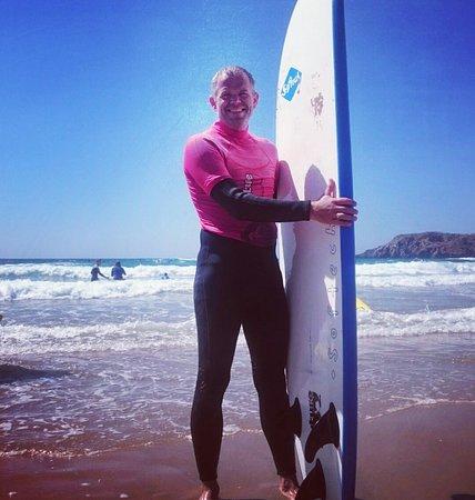 Future Surfing School : IMG_20160720_201544_large.jpg