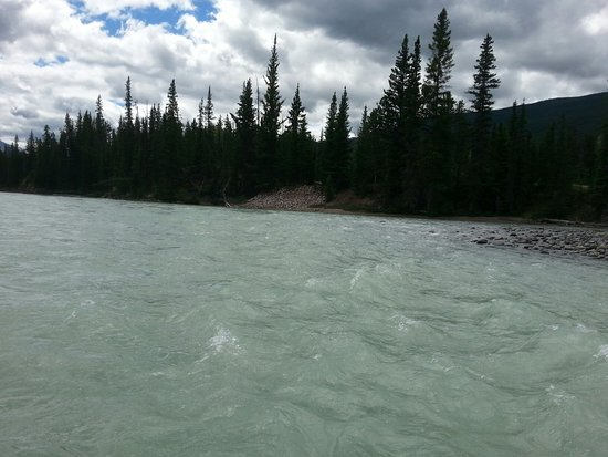 Athabasca River: 20160708_130148_large.jpg