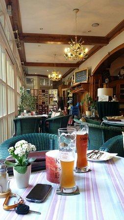 Bad Sachsa, เยอรมนี: TA_IMG_20160721_190735_large.jpg