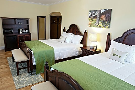 mills park hotel updated 2019 prices reviews photos yellow springs ohio tripadvisor. Black Bedroom Furniture Sets. Home Design Ideas