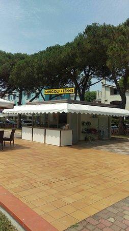 Tennis Academy Villaggio dell'Orologio : IMG-20160721-WA0001_large.jpg