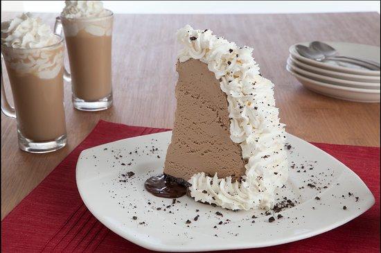 San Marcos, Kaliforniya: Desserts to dream about