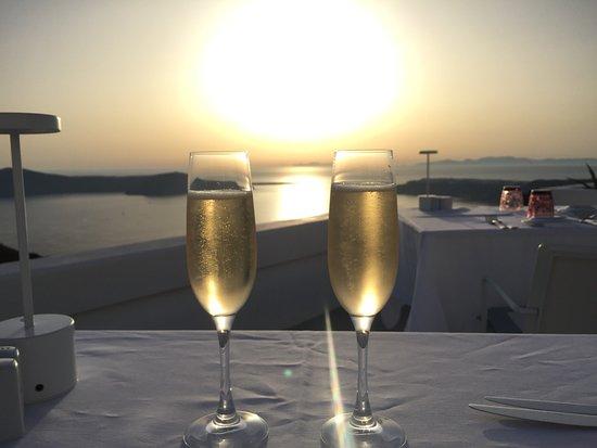 Grace Santorini Hotel: photo1.jpg