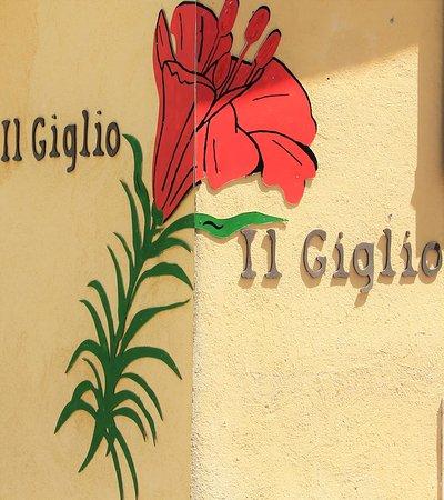 B&B IL Giglio
