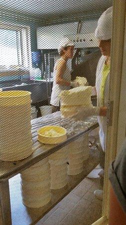 maison du fromage saint nectaire glise de saint nectaire tripadvisor
