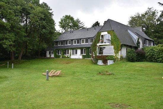Alt Duvenstedt Germany  city pictures gallery : ... Zimmer Picture of Seehotel Toepferhaus, Alt Duvenstedt TripAdvisor