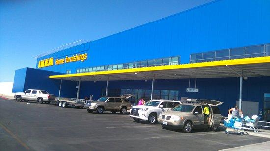 Ikea Las Vegas Restaurant Reviews Amp Photos Tripadvisor