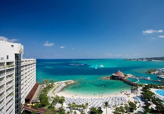 Photo of Renaissance Okinawa Resort Onna-son