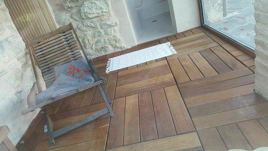 Frontino, Italie : IMG-20160721-WA0026_large.jpg