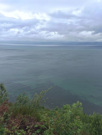 Gap of Dunloe: photo5.jpg