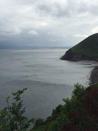 Gap of Dunloe: photo6.jpg