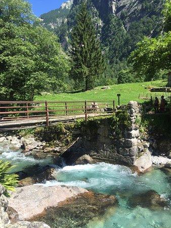 Val Masino, Italia: photo2.jpg