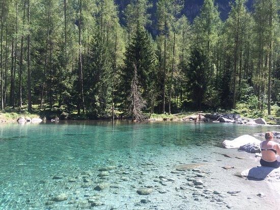 Val Masino, Italia: photo3.jpg