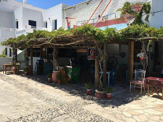 Moutsouna, Yunanistan: IMG-20160721-WA0009_large.jpg