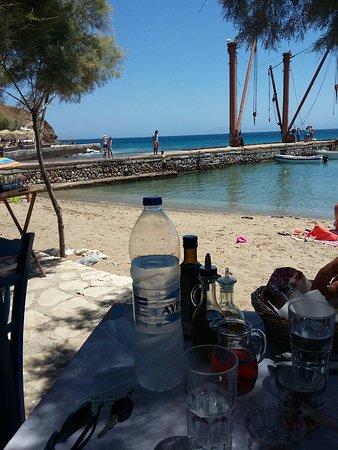 Moutsouna, Yunanistan: 20160721_134204_large.jpg