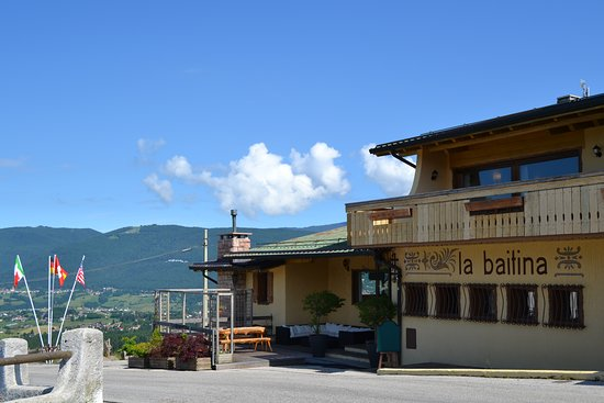 Photo of La Baitina Asiago