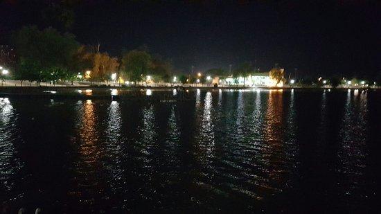 Ciudad Obregon