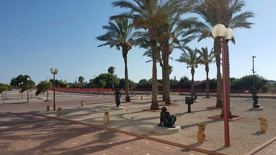 Cesarea, Israel: IMG-20160721-WA0005_large.jpg