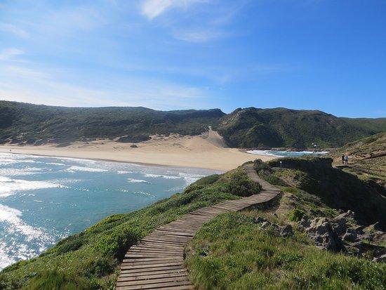 Plettenberg Bay, Republika Południowej Afryki: photo4.jpg
